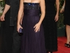 hayden-panettiere-66th-annual-golden-globe-awards-02