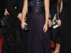 hayden-panettiere-66th-annual-golden-globe-awards-04