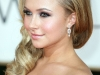 hayden-panettiere-66th-annual-golden-globe-awards-05