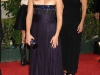 hayden-panettiere-66th-annual-golden-globe-awards-08