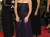 hayden-panettiere-66th-annual-golden-globe-awards-10