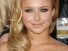 hayden-panettiere-66th-annual-golden-globe-awards-11