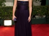 hayden-panettiere-66th-annual-golden-globe-awards-12
