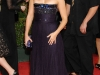 hayden-panettiere-66th-annual-golden-globe-awards-13