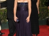 hayden-panettiere-66th-annual-golden-globe-awards-14