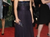 hayden-panettiere-66th-annual-golden-globe-awards-15