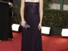 hayden-panettiere-66th-annual-golden-globe-awards-16