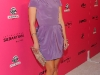hayden-panettiere-6th-annual-hollywood-style-awards-01