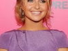 hayden-panettiere-6th-annual-hollywood-style-awards-03