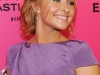 hayden-panettiere-6th-annual-hollywood-style-awards-05