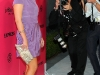 hayden-panettiere-6th-annual-hollywood-style-awards-11