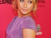 hayden-panettiere-6th-annual-hollywood-style-awards-12