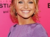 hayden-panettiere-6th-annual-hollywood-style-awards-15