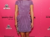 hayden-panettiere-6th-annual-hollywood-style-awards-16