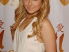 hayden-panettiere-ai-spa-re-launch-party-01
