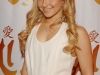 hayden-panettiere-ai-spa-re-launch-party-07