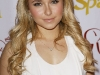 hayden-panettiere-ai-spa-re-launch-party-09