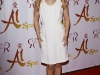 hayden-panettiere-ai-spa-re-launch-party-10