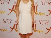 hayden-panettiere-ai-spa-re-launch-party-11