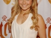 hayden-panettiere-ai-spa-re-launch-party-12