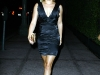hayden-panettiere-allure-magazine-cover-party-in-hollywood-11
