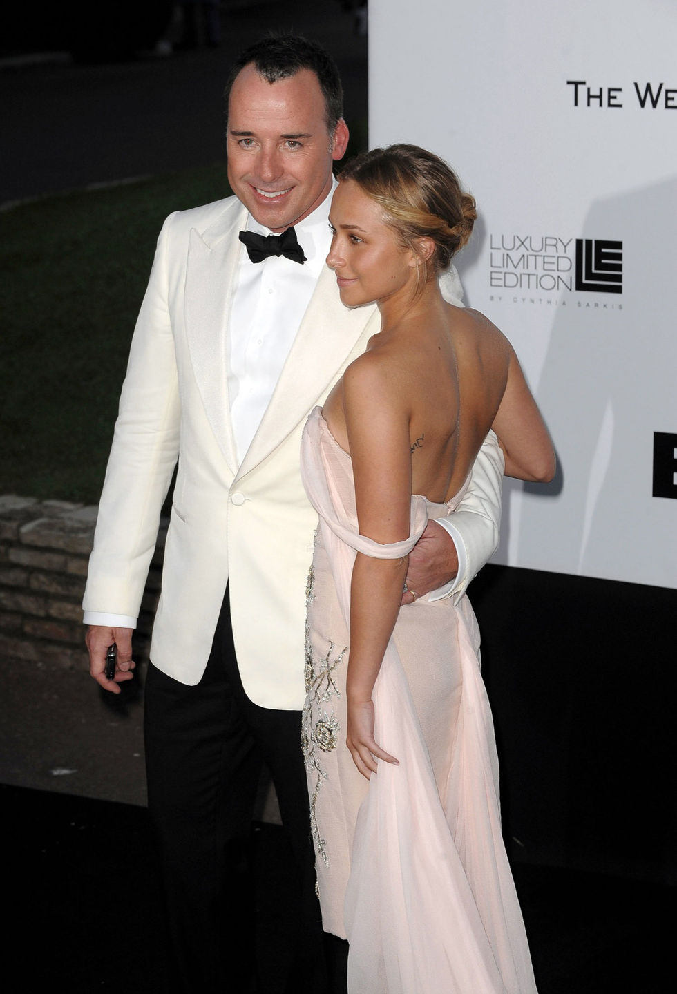 hayden-panettiere-amfar-cinema-against-aids-benefit-01