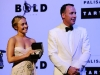 hayden-panettiere-amfar-cinema-against-aids-benefit-09