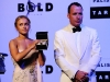 hayden-panettiere-amfar-cinema-against-aids-benefit-11