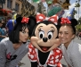 hayden-panettiere-and-katy-perry-at-disneys-hollywood-studios-02