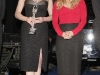 hayden-panettiere-and-lindsay-lohan-12th-annual-capri-hollywood-film-festival-09