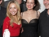 hayden-panettiere-and-lindsay-lohan-12th-annual-capri-hollywood-film-festival-14