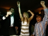 hayden-panettiere-and-lindsay-lohan-new-years-party-in-capri-01