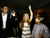 hayden-panettiere-and-lindsay-lohan-new-years-party-in-capri-04