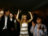 hayden-panettiere-and-lindsay-lohan-new-years-party-in-capri-07