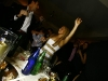 hayden-panettiere-and-lindsay-lohan-new-years-party-in-capri-08