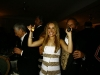 hayden-panettiere-and-lindsay-lohan-new-years-party-in-capri-10