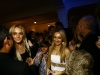 hayden-panettiere-and-lindsay-lohan-new-years-party-in-capri-11