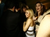 hayden-panettiere-and-lindsay-lohan-new-years-party-in-capri-12
