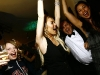 hayden-panettiere-and-lindsay-lohan-new-years-party-in-capri-13