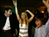 hayden-panettiere-and-lindsay-lohan-new-years-party-in-capri-14