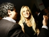 hayden-panettiere-and-lindsay-lohan-new-years-party-in-capri-15