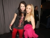 hayden-panettiere-and-miley-cyrus-backstage-candids-during-the-taping-of-randy-jackson-02