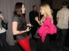 hayden-panettiere-and-miley-cyrus-backstage-candids-during-the-taping-of-randy-jackson-05