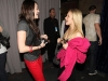 hayden-panettiere-and-miley-cyrus-backstage-candids-during-the-taping-of-randy-jackson-07