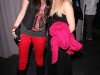 hayden-panettiere-and-miley-cyrus-backstage-candids-during-the-taping-of-randy-jackson-11