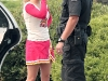 hayden-panettiere-as-cheerleader-on-the-set-of-heroes-in-los-angeles-01