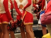 hayden-panettiere-as-cheerleader-on-the-set-of-heroes-in-los-angeles-02