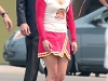 hayden-panettiere-as-cheerleader-on-the-set-of-heroes-in-los-angeles-03