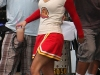 hayden-panettiere-as-cheerleader-on-the-set-of-heroes-in-los-angeles-05