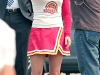 hayden-panettiere-as-cheerleader-on-the-set-of-heroes-in-los-angeles-06